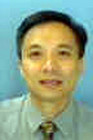 13-oct-14-thanavut-jiansakul-md-him
