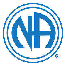 Narcotics Anonymous Support Group (NA) @ Center for Community Health Education