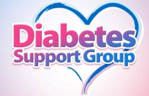 Diabetes Support Group @ Center for Community Health Education at Houlton Regional Hospital