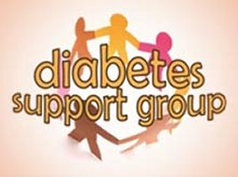 Diabetes Support Group @ CCHE | Houlton | Maine | United States