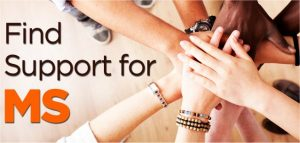 Houlton MS Support Group @ CCHE | Houlton | Maine | United States