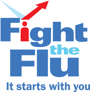 fight-flu