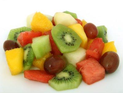fuit-salad-sm