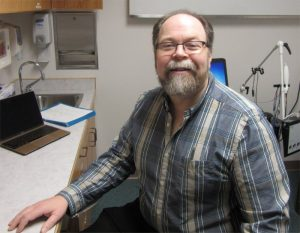 Peter J. Keebler, MD