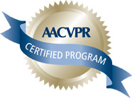 logo-aacvpr