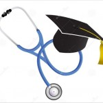 medical-graduation-stethosmedical_grad
